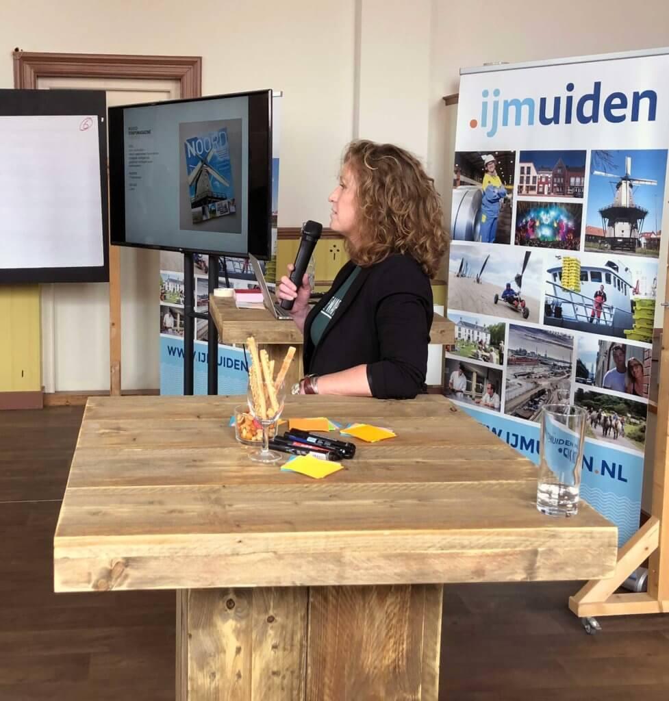 IJmuiden_citymarketing01