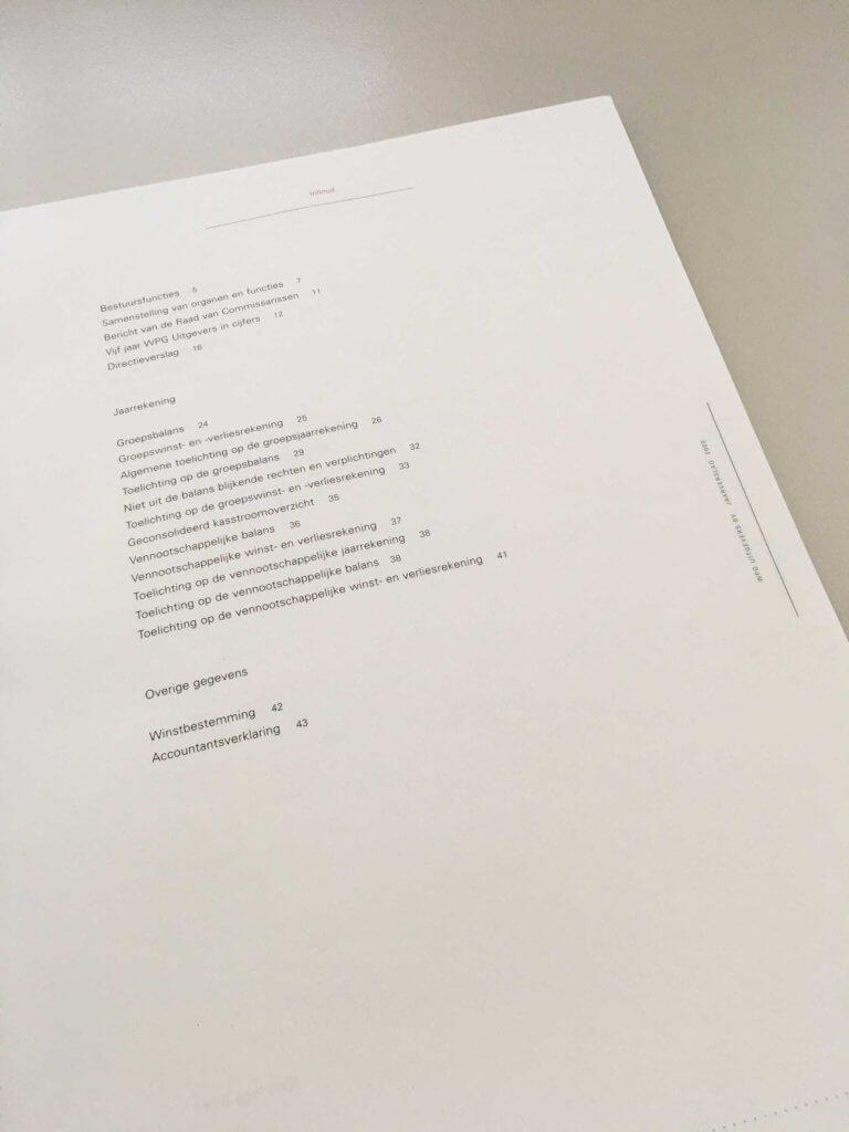 Jaarverslag-002_LR