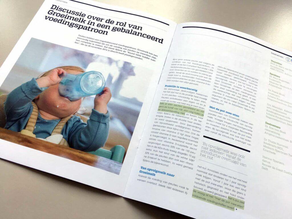 Magazine-005_LR