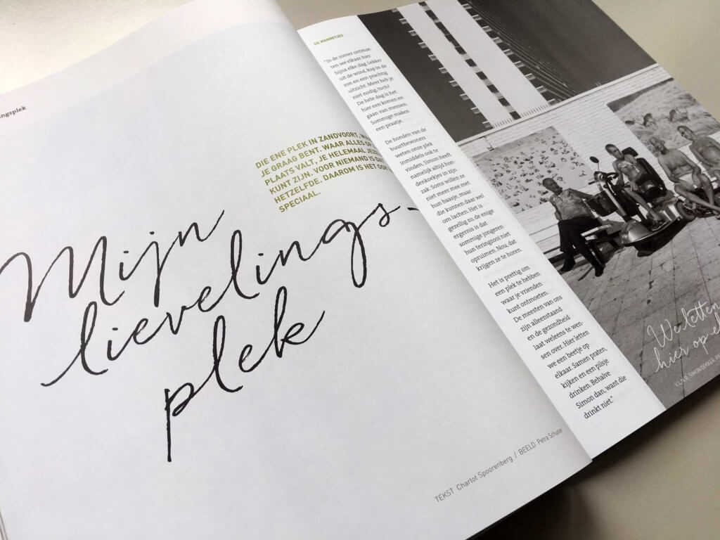 Magazine-010_LR
