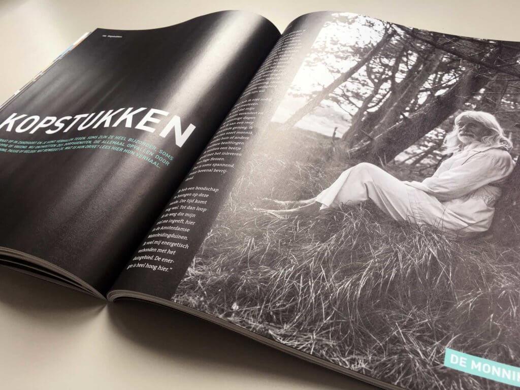 Magazine-012_LR