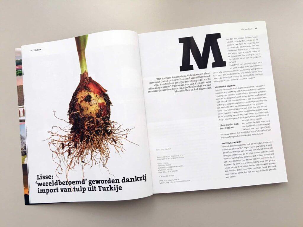 Magazine-014_LR