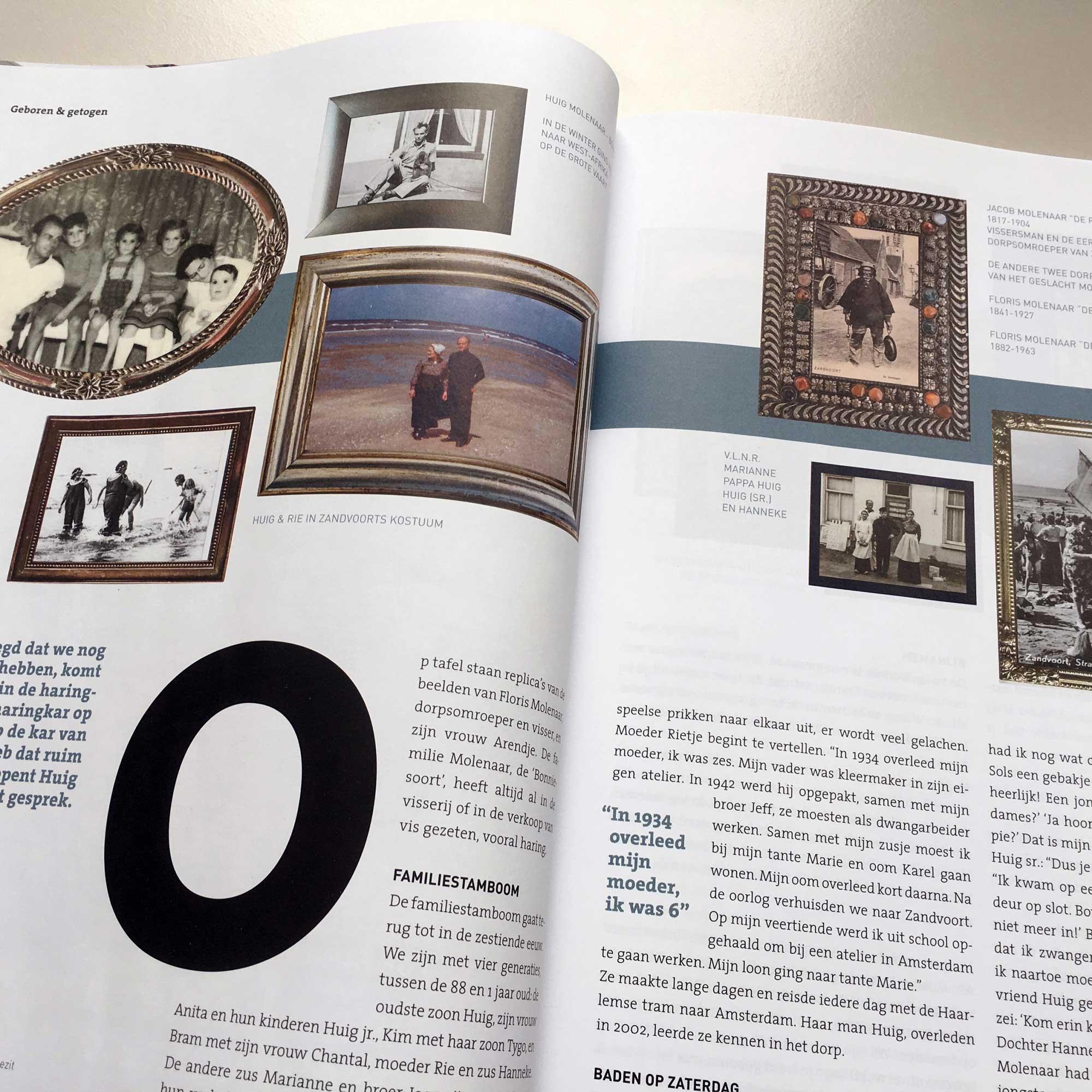 Magazine-016_LR