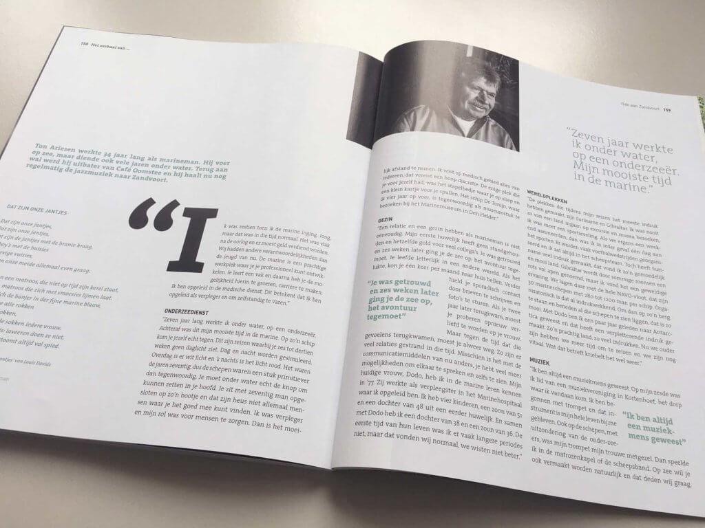 Magazine-018_LR