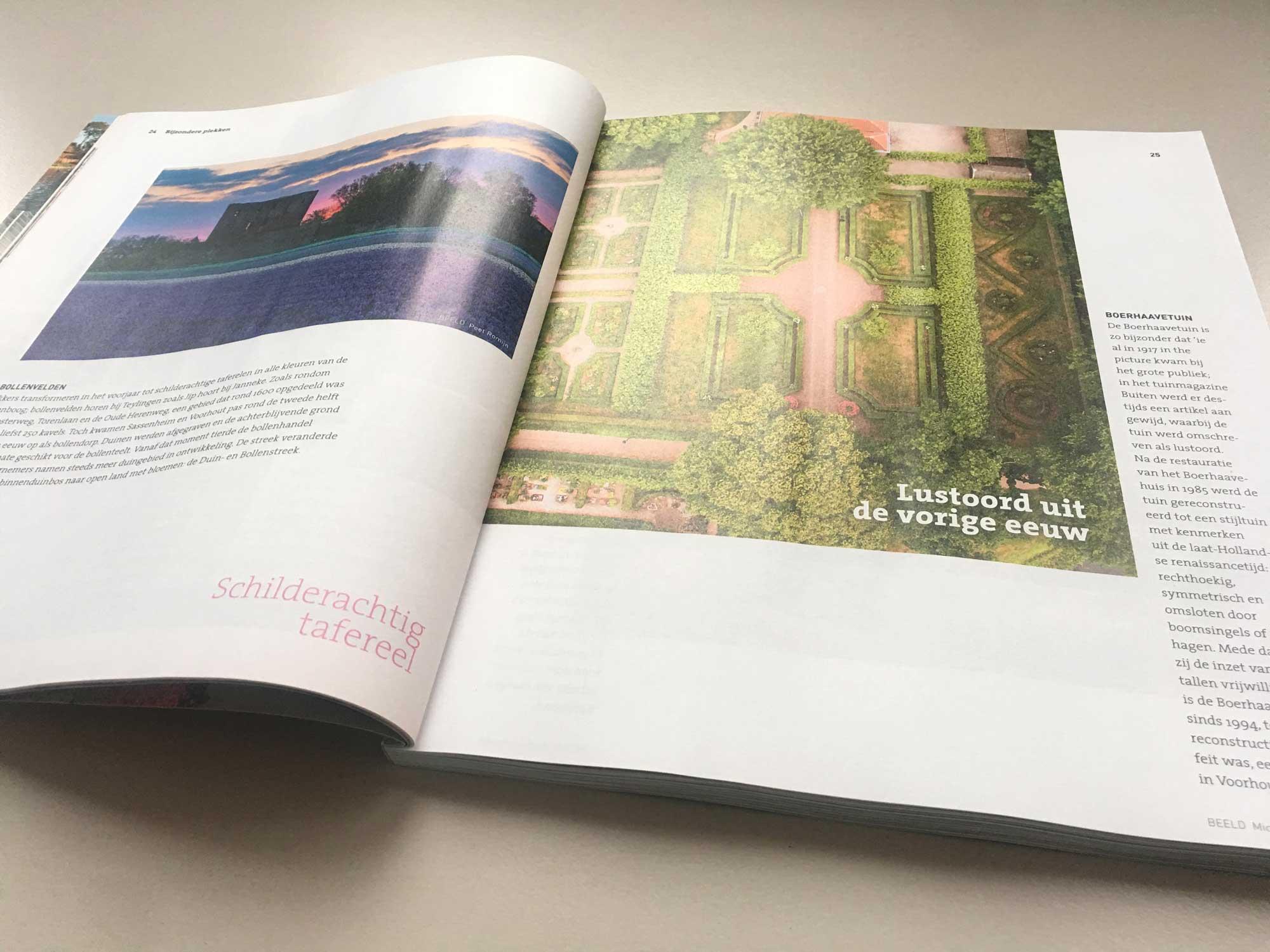 Magazine-020_LR