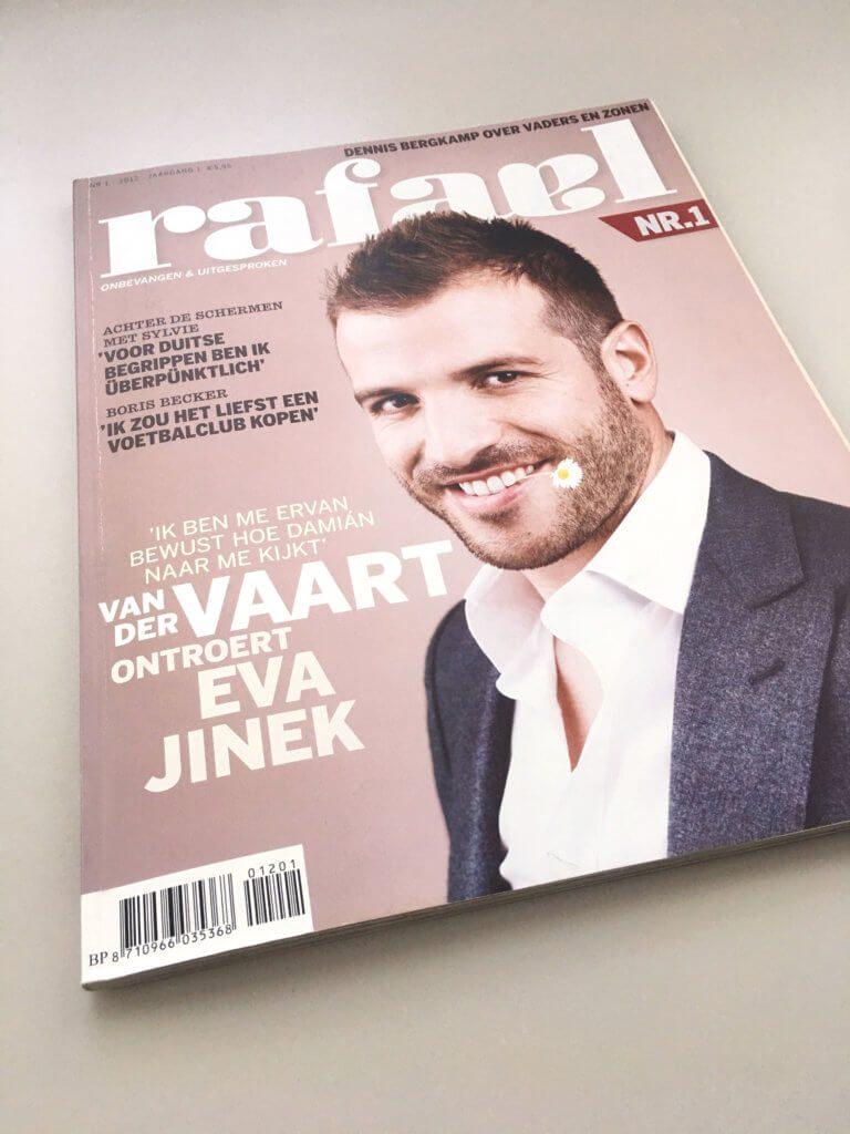 Magazine-024_LR