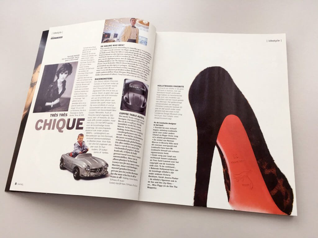 Magazine-025_LR
