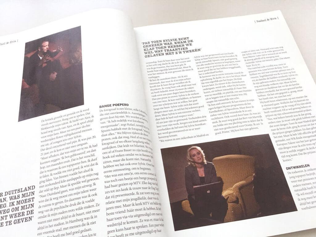 Magazine-026_LR