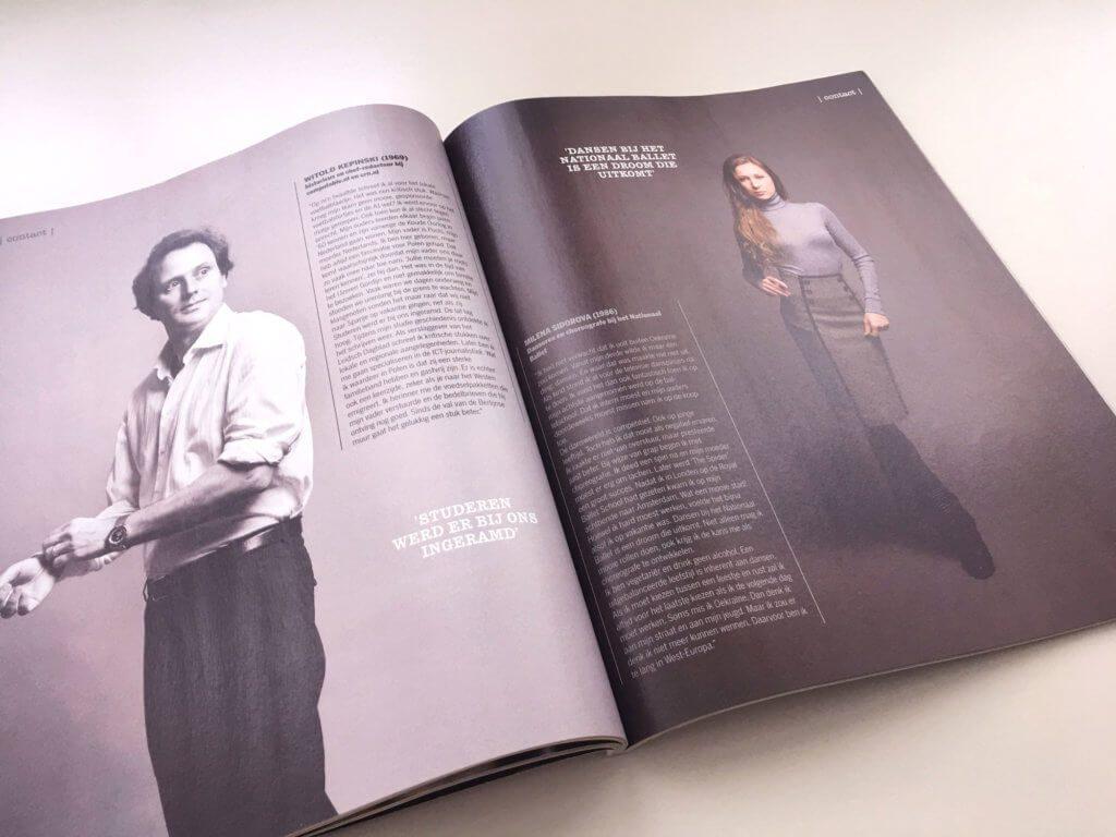 Magazine-029_LR