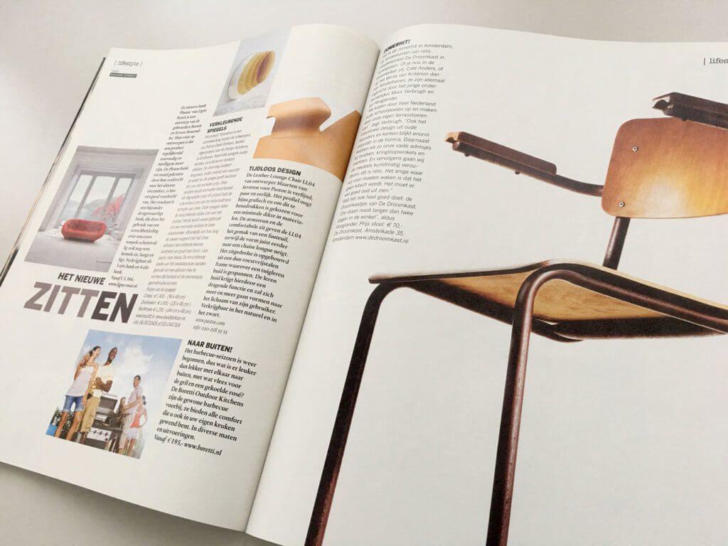 Magazine-030_LR