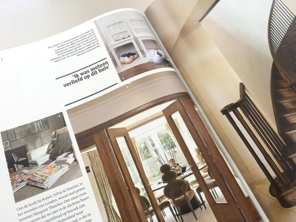 Magazine-031_LR