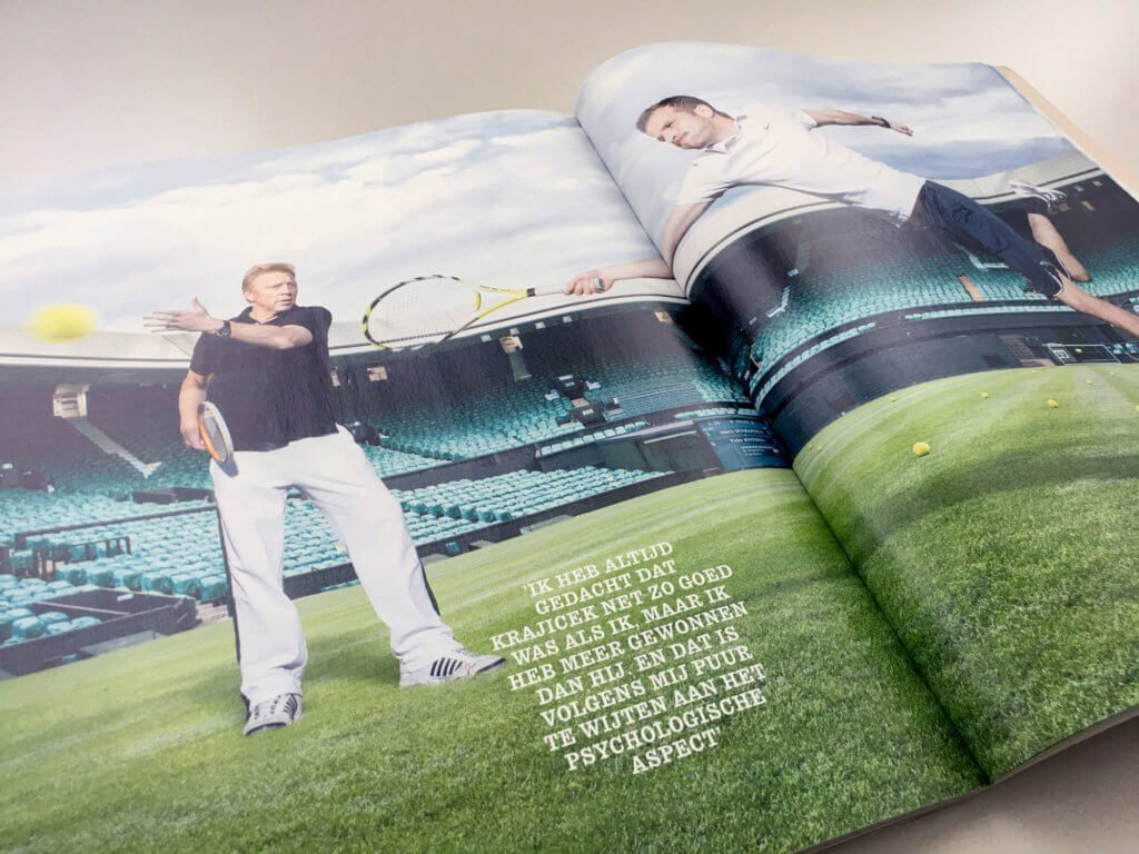 Magazine-032_LR