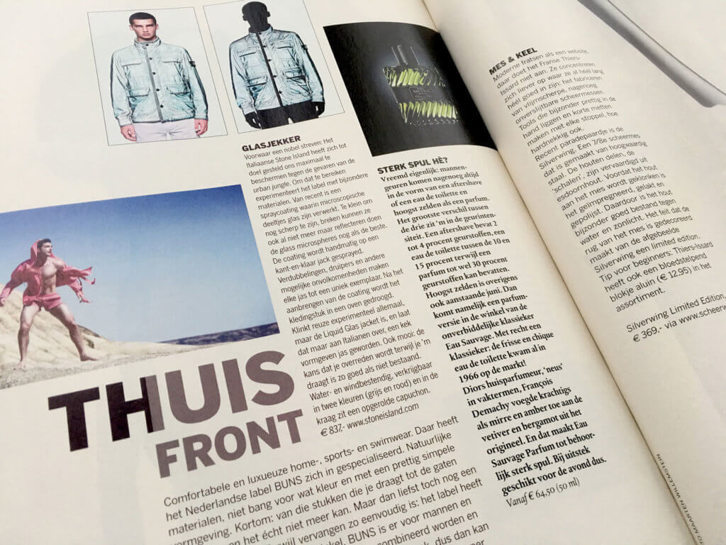 Magazine-033_LR