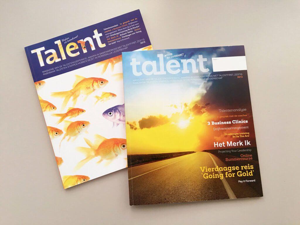 Magazine-035_LR