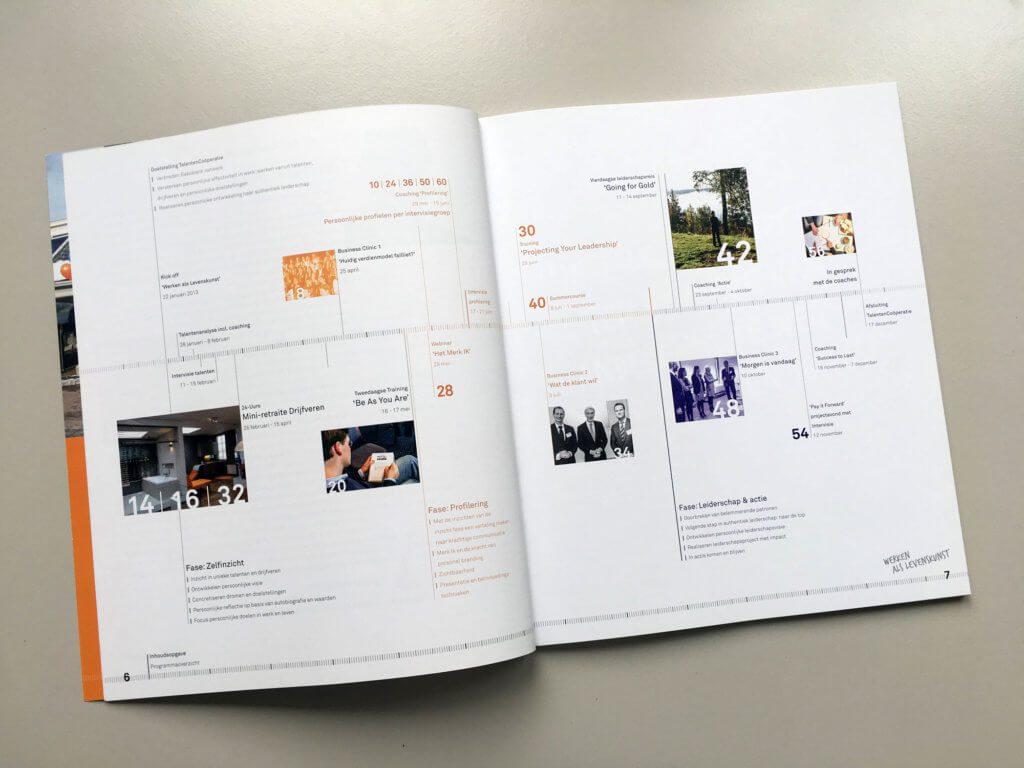 Magazine-037_LR
