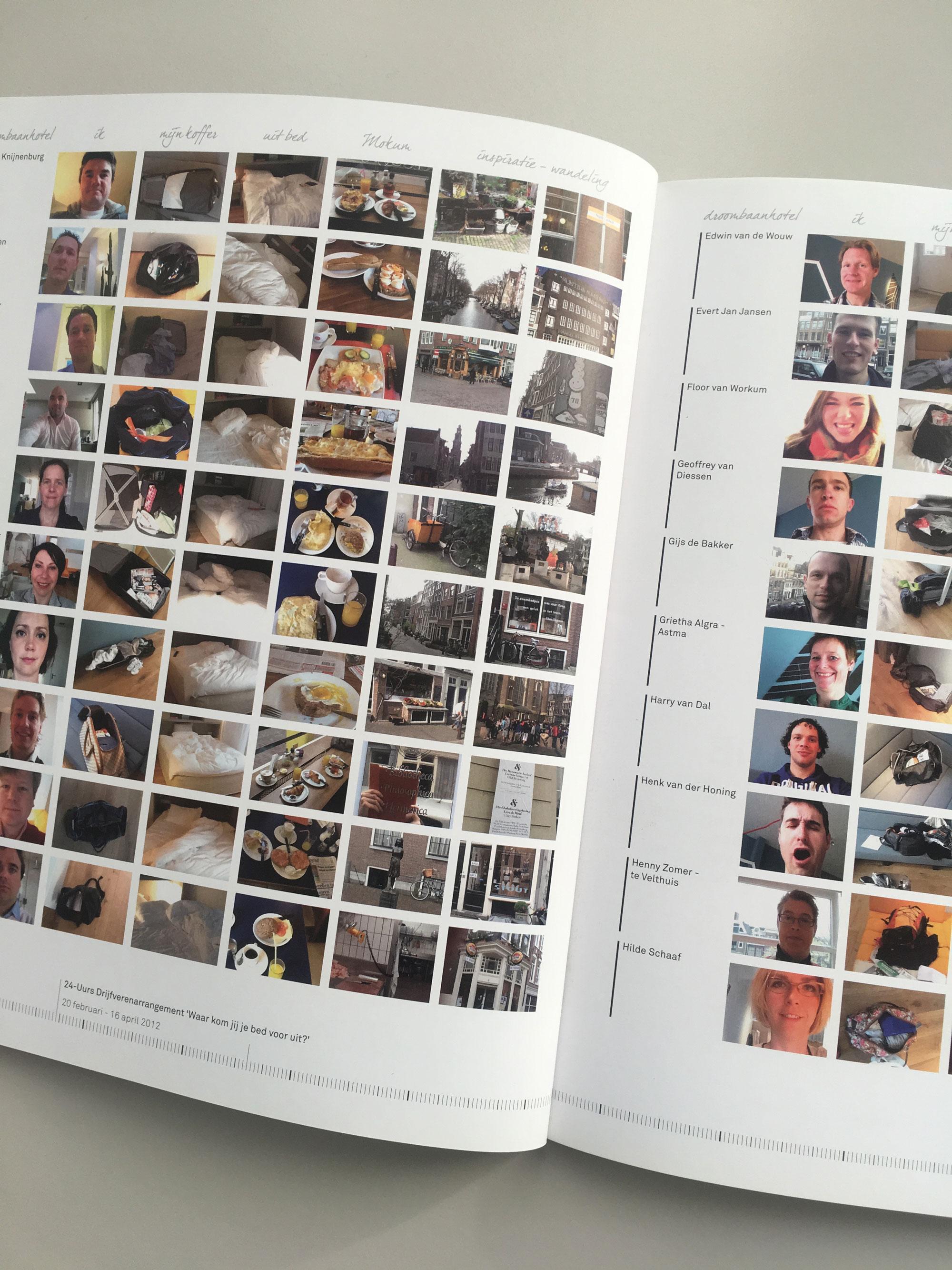 Magazine-038_LR