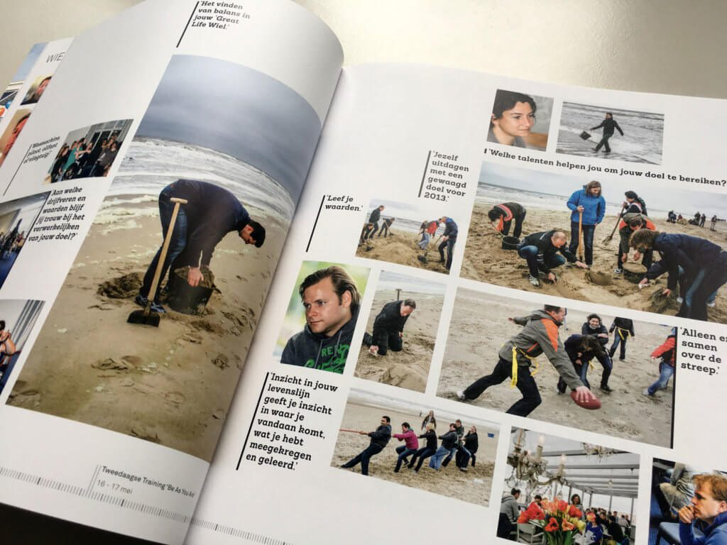 Magazine-039_LR