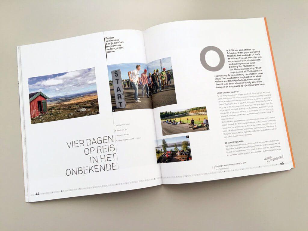 Magazine-040_LR