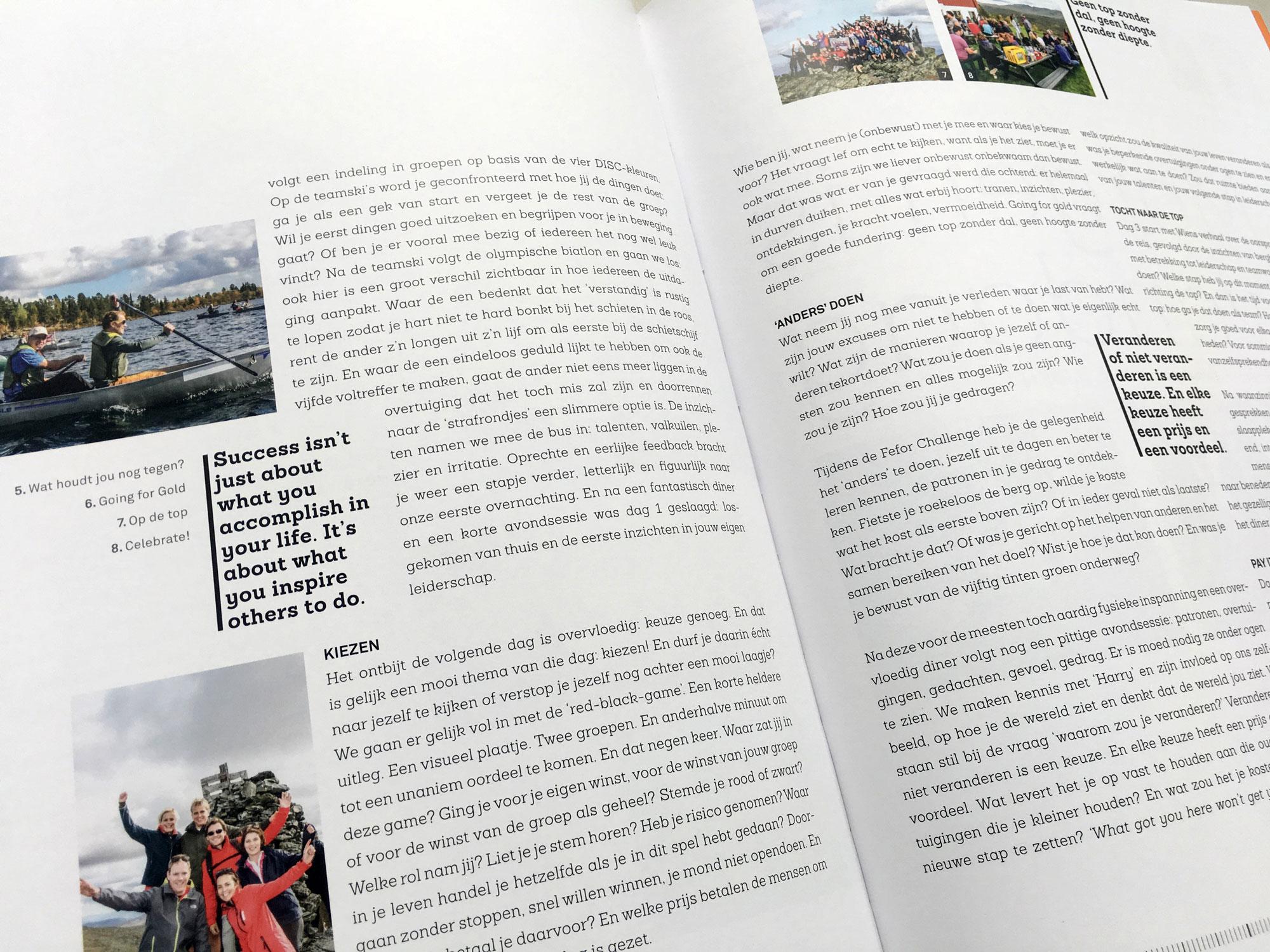 Magazine-041_LR