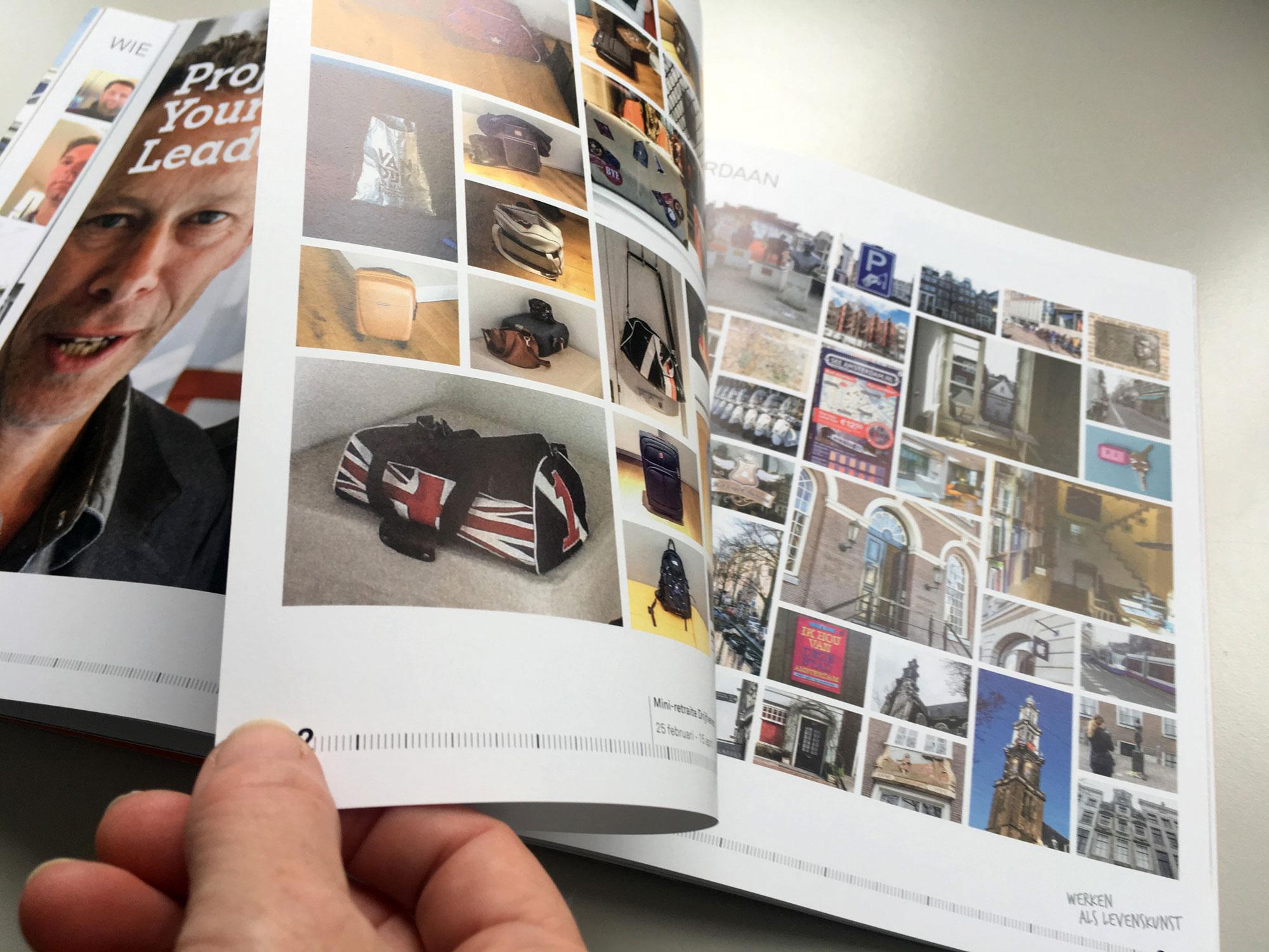 Magazine-042_LR