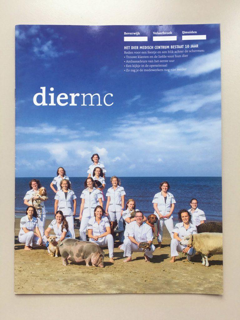 Magazine-045_LR