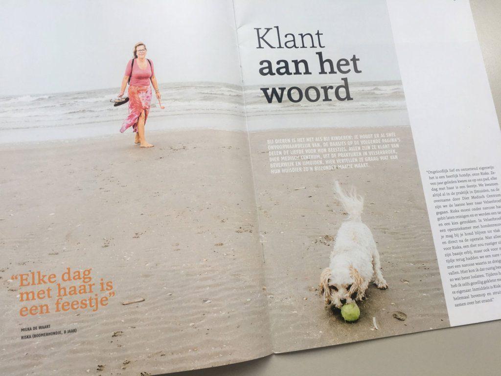 Magazine-046_LR