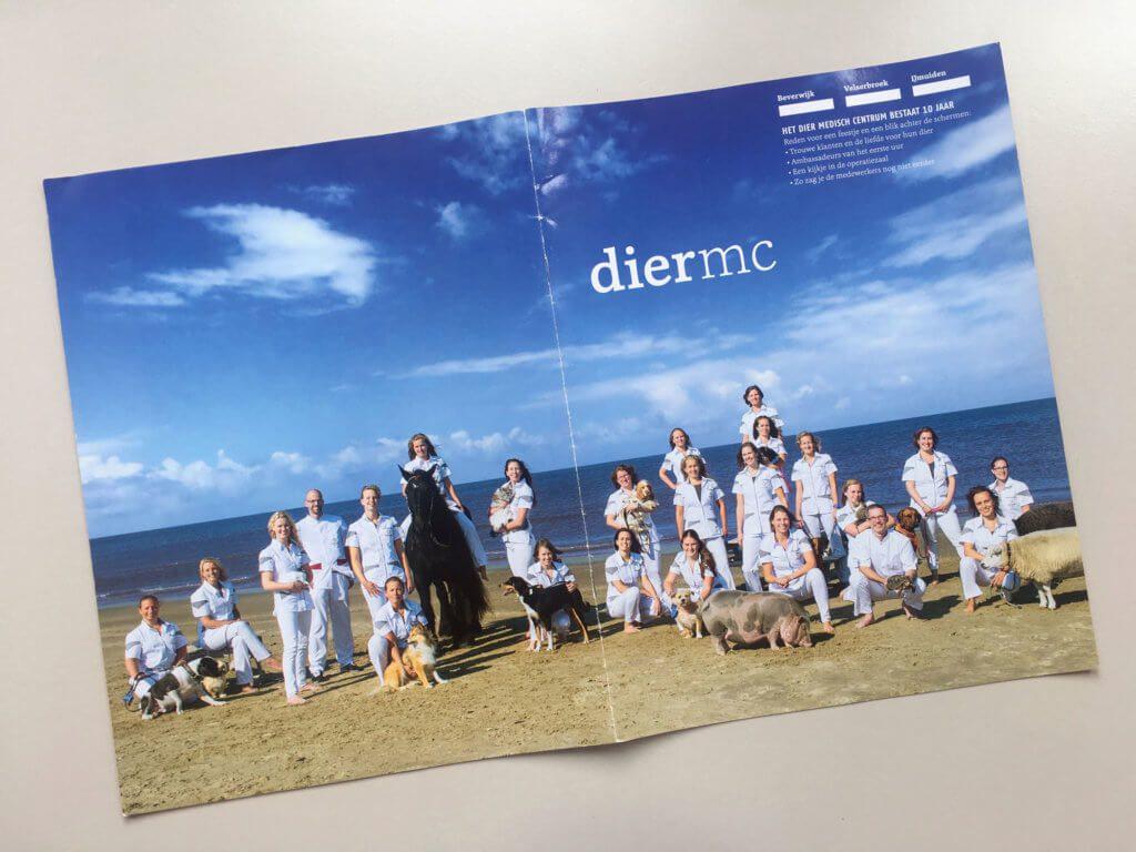 Magazine-052_LR