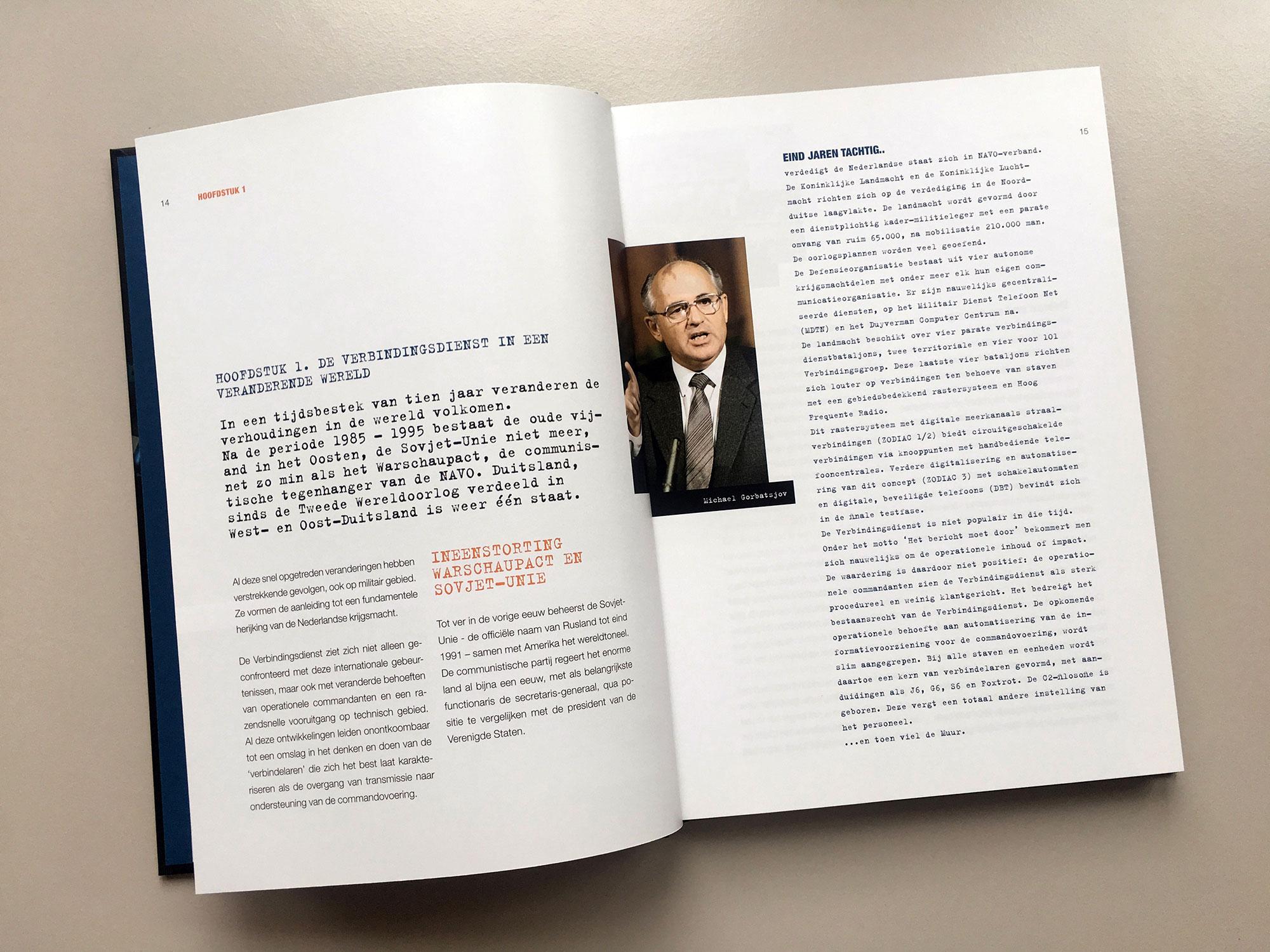 Verbindingsdienst-07_LR
