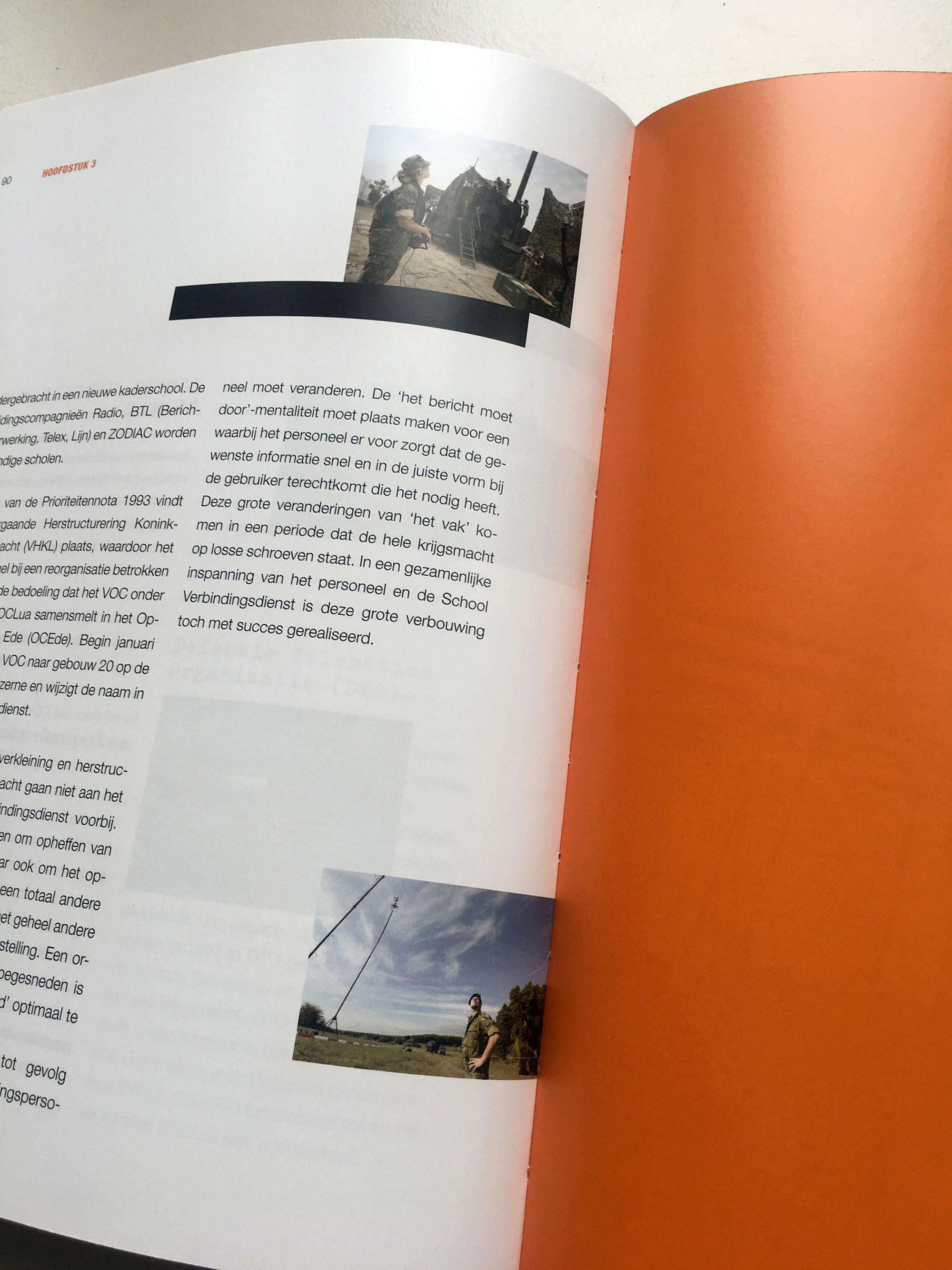Verbindingsdienst-09_LR