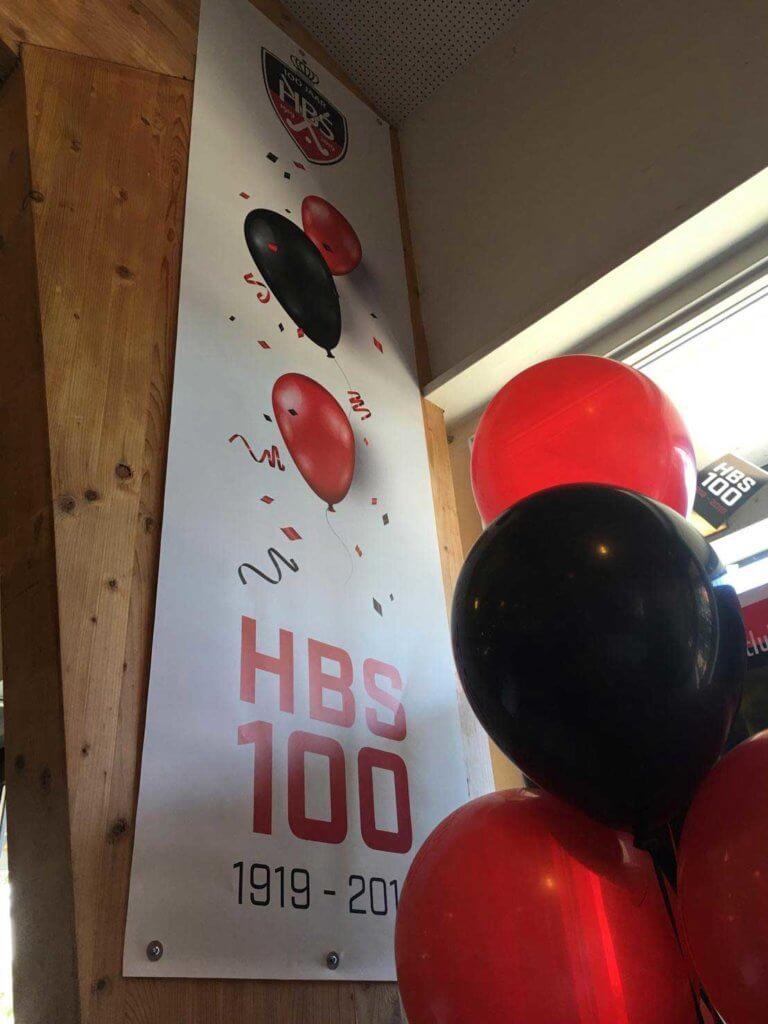 HBS36